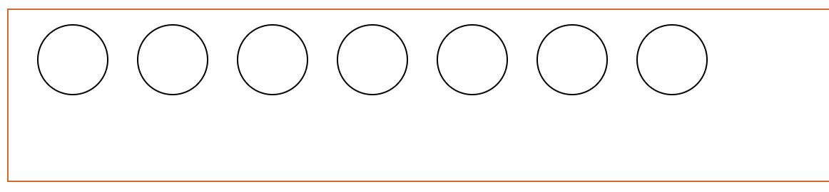 直径为整数的圆